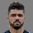 FO4 Player - Fabiano