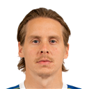 FO4 Player - S. Johansen