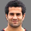 FO4 Player - Masoud