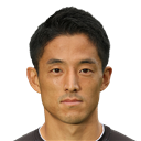 FO4 Player - R. Morioka