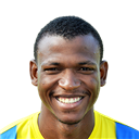 FO4 Player - S. Abdullahi