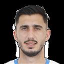 FO4 Player - Andrei Ivan