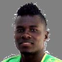 FO4 Player - G. Banguera