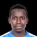 FO4 Player - A. Al Khaibari