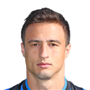 FO4 Player - M. Mitrovic
