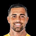 FO4 Player - Diogo Costa