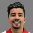 FO4 Player - S. Cárdenas