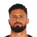 FO4 Player - O. Giroud