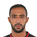 FO4 Player - M. Benatia
