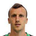 FO4 Player - V. Chiricheş