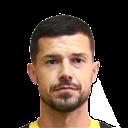 FO4 Player - D. Jevtić