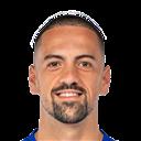 FO4 Player - Bruno Costa