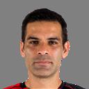 FO4 Player - R. Márquez