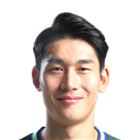 FO4 Player - Lee Yong