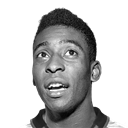 FO4 Player - Pelé