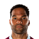 FO4 Player - J. Lescott