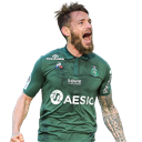 FO4 Player - M. Debuchy