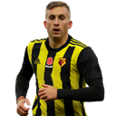 FO4 Player - Deulofeu