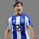 FO4 Player - Óliver Torres