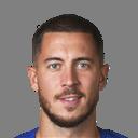 FO4 Player - E. Hazard