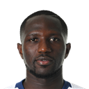 FO4 Player - Moussa Sissoko