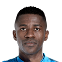 FO4 Player - Ramires