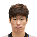 FO4 Player - Park Ji Sung