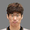 FO4 Player - Park Ji Sung