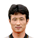 FO4 Player - Lee Eul Yong