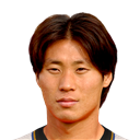 FO4 Player - Choi Sung Yong