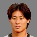 FO4 Player - Choi Sung Yong