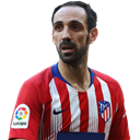 FO4 Player - Juanfran
