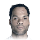 FO4 Player - Joleon Lescott