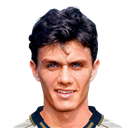 FO4 Player - P. Maldini