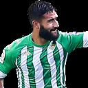 FO4 Player - Nabil Fekir