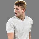 FO4 Player - M. de Ligt