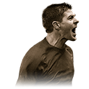 FO4 Player - S. Gerrard