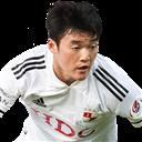 FO4 Player - Lee Gyu Seong