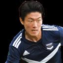 FO4 Player - Hwang Ui Jo