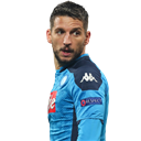 FO4 Player - D. Mertens
