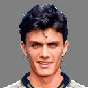 FO4 Player - P. Maldini