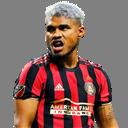 FO4 Player - J. Martínez