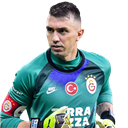 FO4 Player - F. Muslera