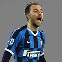 FO4 Player - C. Eriksen