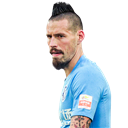 FO4 Player - M. Hamšík