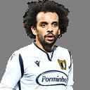FO4 Player - Fábio Martins