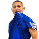 FO4 Player - Richarlison