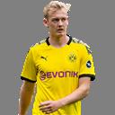 FO4 Player - J. Brandt