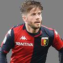FO4 Player - L. Schøne