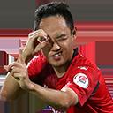 FO4 Player - Moon Seon Min